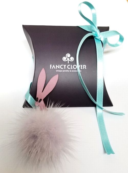 Fancy Clover8